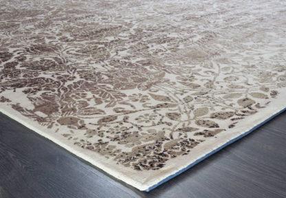 Kilimas iš kolekcijos JABU SILK 60 C755-X634 1,63 x 2,31 5, Išskirtinio dizaino kilimai, Šiuolaikiniai kilimai.