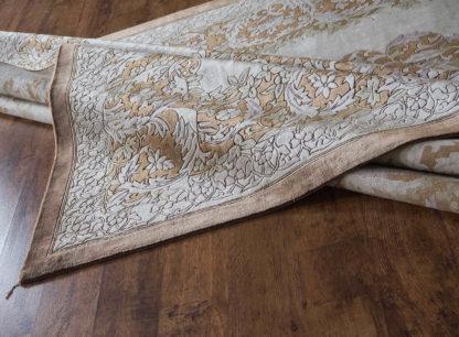 Kilimas Shanghai Silk GS2913 3