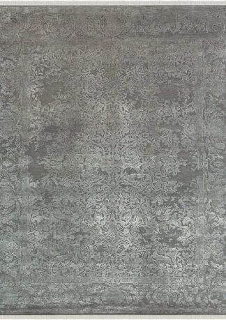 Kilimas Fresco CE1303-53 1