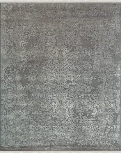 Ковер Fresco CE1303-53 1