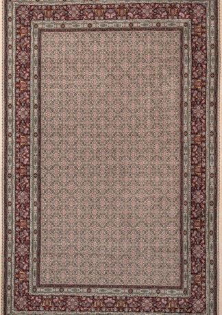 Ковер Tabriz Herati 10-448-010 1
