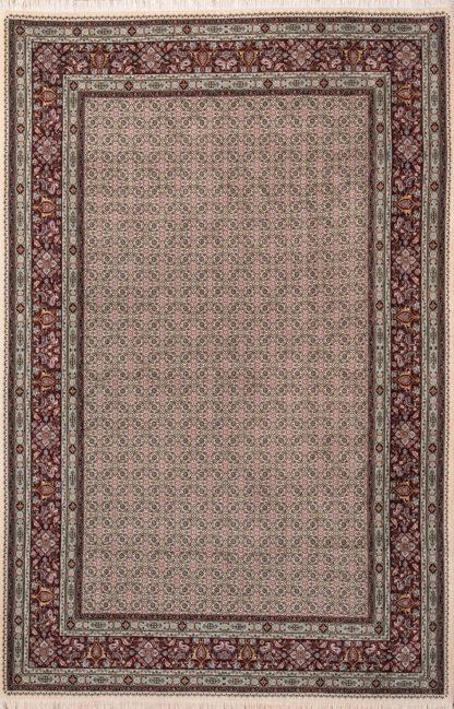 Kilimas Tabriz Herati 10-448-010 1