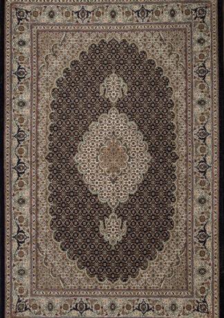 Kilimas Tabriz Mahi 900-38061-009