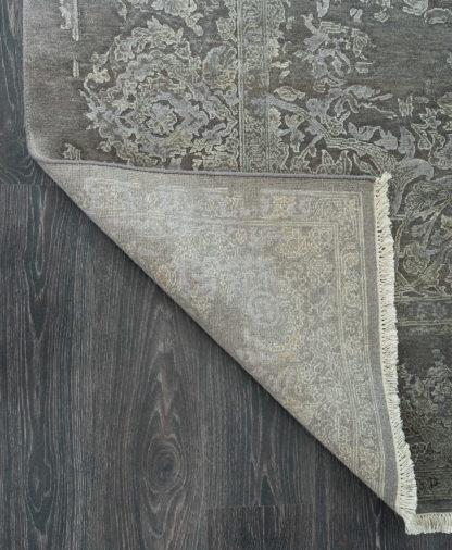 Ковер Fresco CE1303-53 4