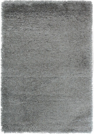 Ковeр Rhapsody 2501-906