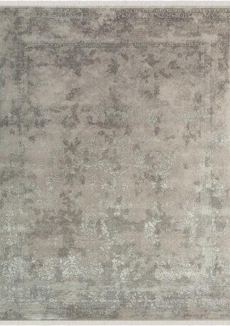 Ковер Fresco CE1309-BGE-GRY 1