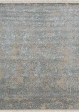 Ковер Fresco CE1309 BGE-LBLU 1