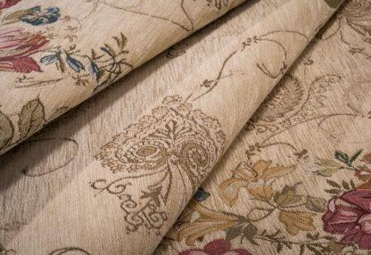 Kilimas Elegant Tapestry ANOUCHKA (b)