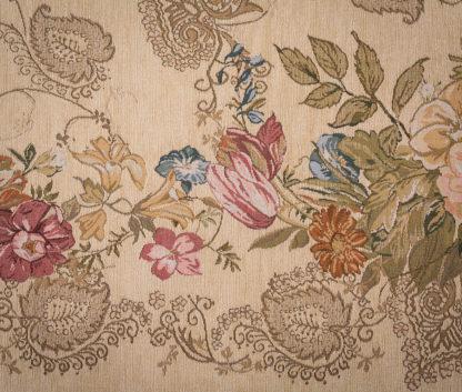 Kilimas Elegant Tapestry ANOUCHKA (c)