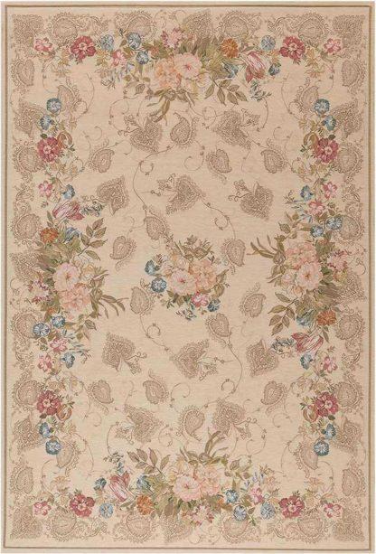 Kilimas Elegant Tapestry ANOUCHKA (a)