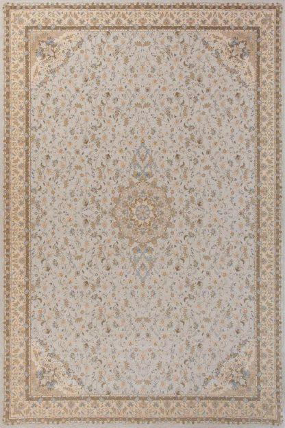 Kilimas Elegant Tapestry DES2841-BLU (1)