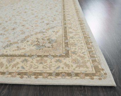 Kilimas Elegant Tapestry DES2841-BLU (2)
