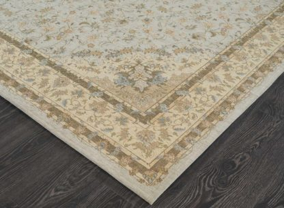 Ковер Elegant Tapestry DES2841-BLU (3)