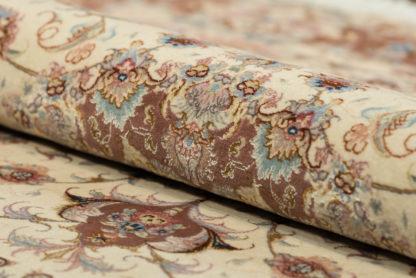 Ковер Tabriz Floral 8-136-IR 5