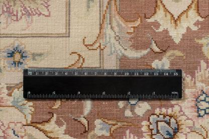 Ковер Tabriz Floral 8-136-IR 4