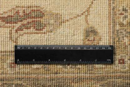 Ковер Ziegler 82370 IVR-BRN c
