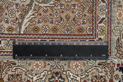 Kilimas Tabriz Mahi 900-38061-009 vv