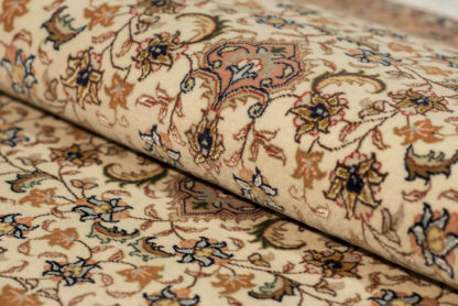 Ковер Tabriz Floral 900-38040-001 5