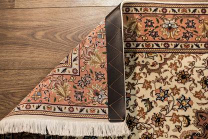 Ковер Tabriz Floral 900-38040-001 4