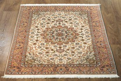 Ковер Tabriz Floral 900-38040-001 2