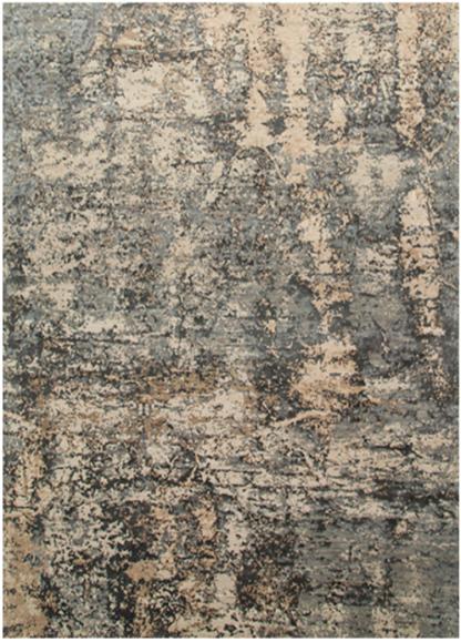 Kilimas Chaos TheoryESK-407 By Kavi Ivory-Nickel