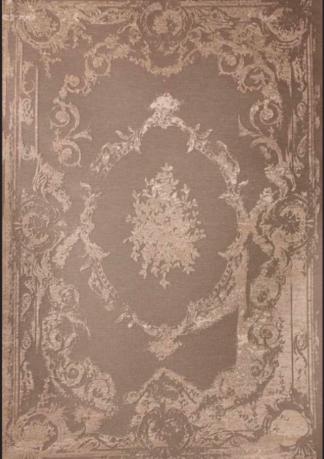 Kilimas Elegant Tapestry ESRA-OPALE