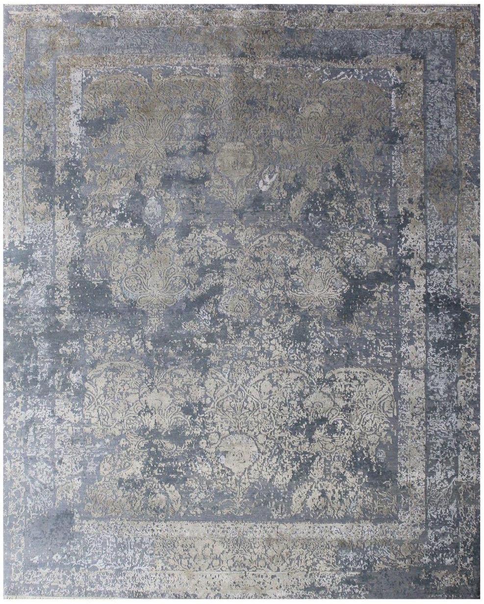Kilimas Fresco MD BLUE CE-1414