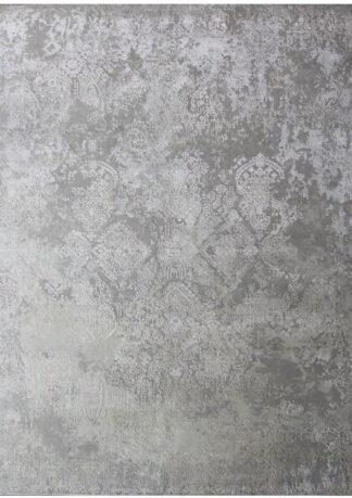 kilimas iš kolekcijos Fresco ZEO Beige-Camel