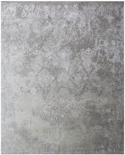 Kilimas Fresco ZEO Beige-Camel