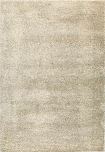 Kilimas Lana 301-110