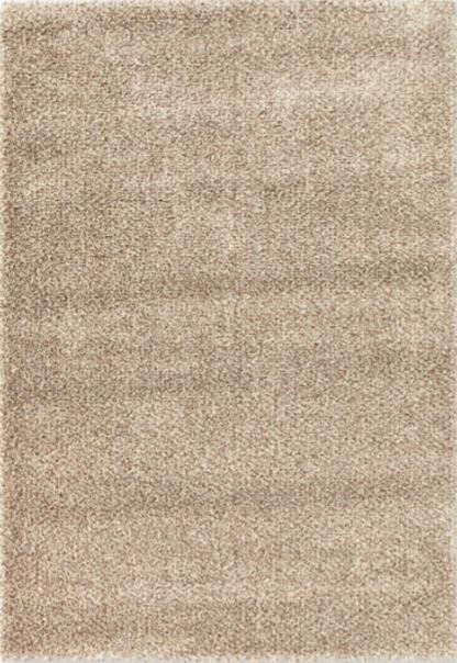 Ковeр Lana 301-120