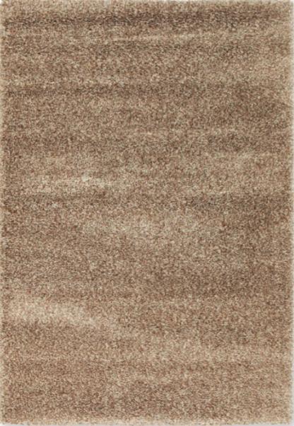 Kilimas Lana 301-600
