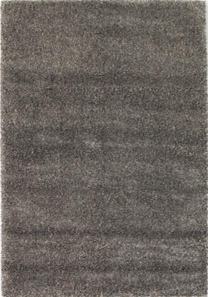 Kilimas Lana 301-900