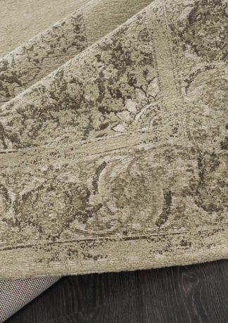 Ковeр Elegant Tapestry MANU SILVER-RED (3)