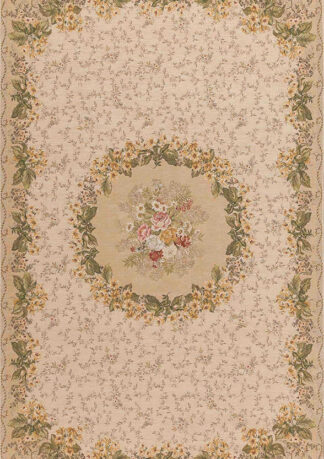 Ковeр Elegant Tapestry Mongo SOFT 1