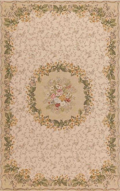 Kilimas Elegant Tapestry Mongo SOFT 1