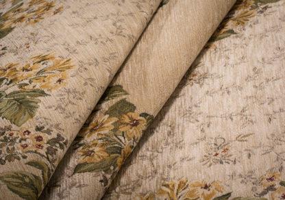 Kilimas Elegant Tapestry Mongo SOFT 2