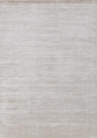 Kilimas Murugan PLAIN-C AD10-A039