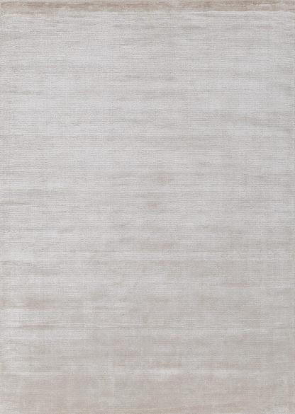 Ковер Murugan PLAIN-C AD10-A039