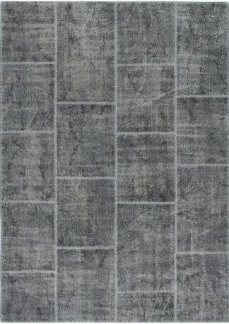 Kilimas Patchwork Rug 10478