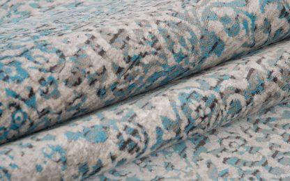 Kilimas iš kolekcijos Patina - Art De Vivre kilimų salonas