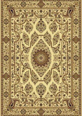 Kilimas Sherazad 8347 IVR