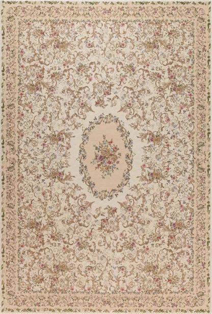 Kilimas iš kolekcijos Elegant Tapestry TAWA