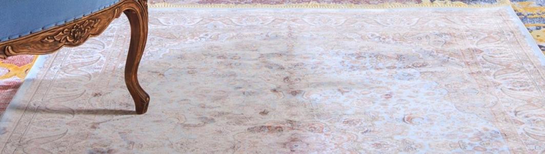 Vintažiniai kiliamai - Art de vivre kilimų salonas