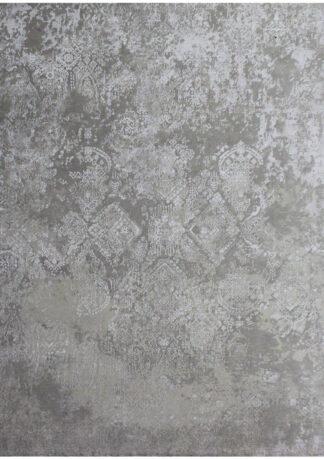 Kilimas Fresco ZEO GREY-CAMEL