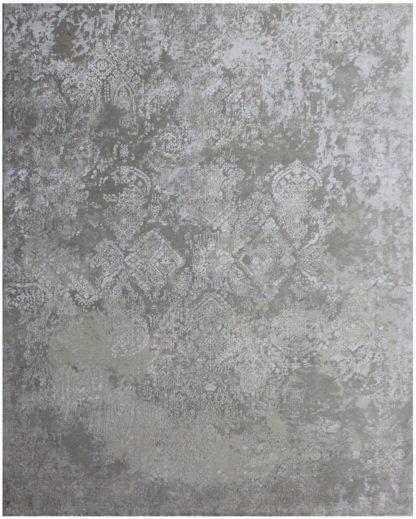 Kilimas Fresco ZEO-GREY 8