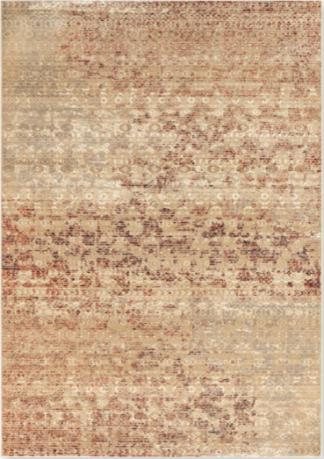 Kilimas Zheva 65409-190 1