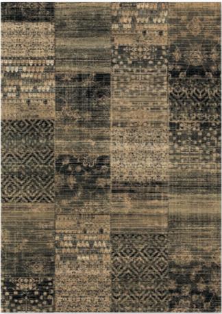 Kilimas Zheva 65434-490