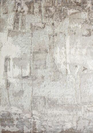 Kilimas ART PALACE 10494-B BEIGE 1