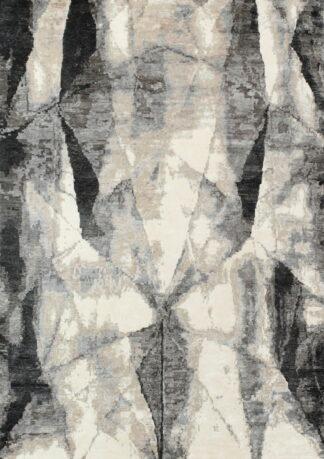 Kilimas ART PALACE 10328-E BEIGE-CHARCOAL 1